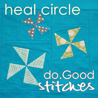 Heal Circle
